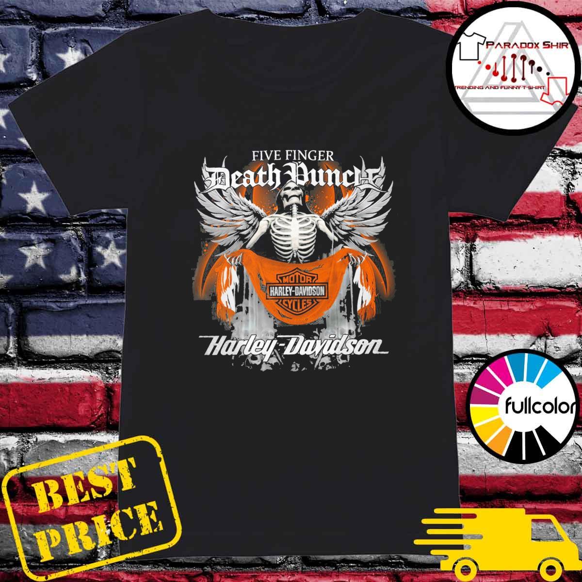 Five Finger Death Punch Motor harley Davidson Cycles Harley Davidson s Ladies