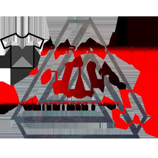 Paradoxshirt