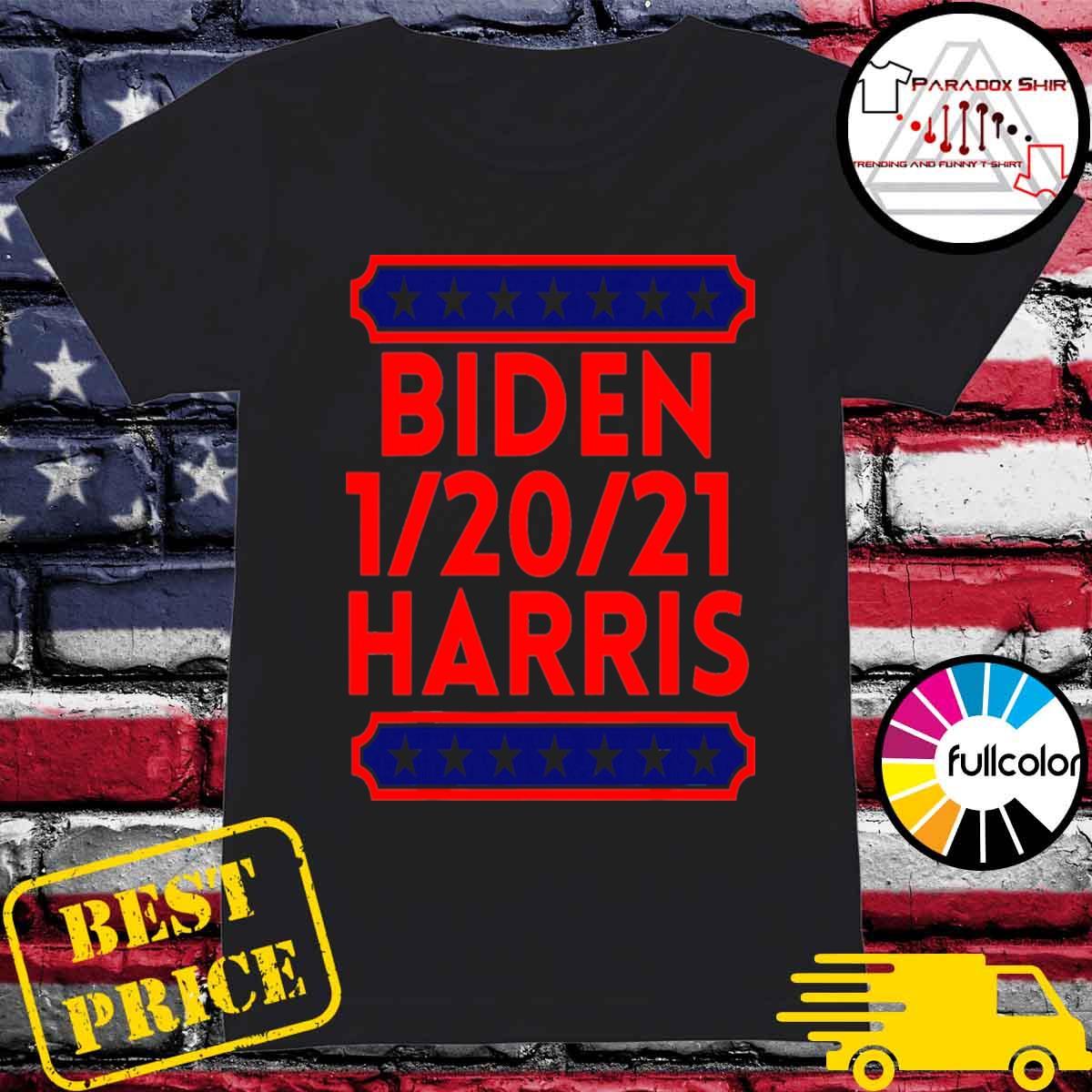 Biden Harris Presidential Inauguration Day 1202021 s Ladies
